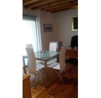 Foto de casa en venta en  , san jerónimo lídice, la magdalena contreras, distrito federal, 2811481 No. 03