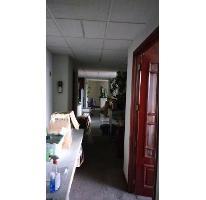 Foto de oficina en renta en  , san jerónimo lídice, la magdalena contreras, distrito federal, 2838596 No. 01