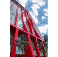 Foto de departamento en venta en  , san jerónimo lídice, la magdalena contreras, distrito federal, 2861683 No. 01