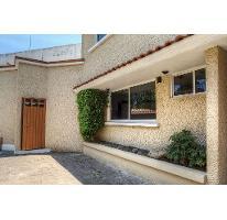 Foto de casa en venta en  , san jerónimo lídice, la magdalena contreras, distrito federal, 2923532 No. 03