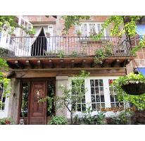 Foto de casa en venta en  , san jerónimo lídice, la magdalena contreras, distrito federal, 2923587 No. 01