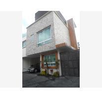 Foto de casa en venta en  , san jerónimo lídice, la magdalena contreras, distrito federal, 2988696 No. 01