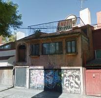 Foto de casa en venta en  , san jerónimo lídice, la magdalena contreras, distrito federal, 3859572 No. 01