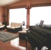 Foto de casa en venta en  , san jerónimo lídice, la magdalena contreras, distrito federal, 3926165 No. 01