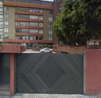 Foto de departamento en venta en  , san jerónimo lídice, la magdalena contreras, distrito federal, 0 No. 01