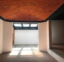 Foto de casa en renta en  , san jerónimo lídice, la magdalena contreras, distrito federal, 0 No. 01