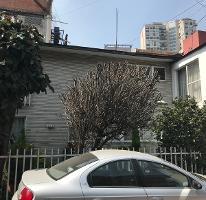 Foto de casa en venta en  , san jerónimo lídice, la magdalena contreras, distrito federal, 0 No. 01