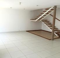 Foto de casa en venta en  , san jerónimo lídice, la magdalena contreras, distrito federal, 4645017 No. 01