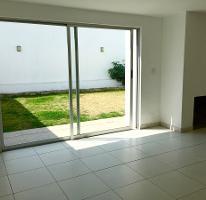 Foto de casa en venta en  , san jerónimo lídice, la magdalena contreras, distrito federal, 4645843 No. 01