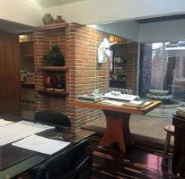 Foto de casa en venta en  , san jerónimo lídice, la magdalena contreras, distrito federal, 4663365 No. 02