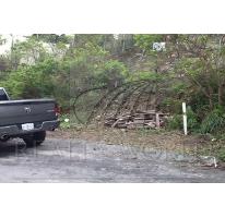 Foto de terreno habitacional en venta en, san jerónimo, monterrey, nuevo león, 1136091 no 01