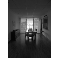 Foto de departamento en renta en, san jerónimo, monterrey, nuevo león, 1140387 no 01