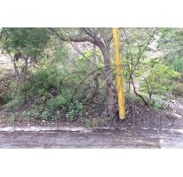 Foto de terreno habitacional en venta en, san jerónimo, monterrey, nuevo león, 1148313 no 01