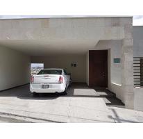 Foto de casa en venta en  , san jerónimo, monterrey, nuevo león, 1293961 No. 01