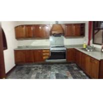 Foto de casa en venta en  , san jerónimo, monterrey, nuevo león, 1294269 No. 01
