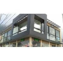 Foto de local en venta en, nuevo centro monterrey, monterrey, nuevo león, 1405651 no 01