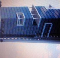 Foto de oficina en venta en, san jerónimo, monterrey, nuevo león, 1732106 no 01