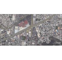 Foto de terreno comercial en venta en  , san jerónimo, monterrey, nuevo león, 1820668 No. 01