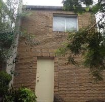 Foto de departamento en renta en, san jerónimo, monterrey, nuevo león, 2063338 no 01