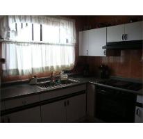 Foto de departamento en venta en, san jerónimo, monterrey, nuevo león, 2075824 no 01