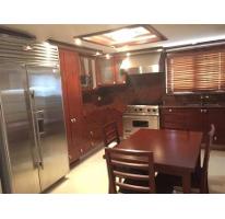 Foto de casa en venta en, san jerónimo, monterrey, nuevo león, 2168718 no 01