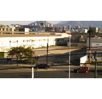 Foto de terreno comercial en venta en  , san jerónimo, monterrey, nuevo león, 2276825 No. 01