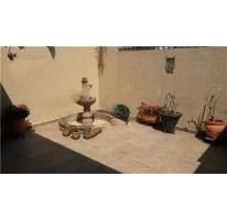 Foto de casa en venta en, san jerónimo, monterrey, nuevo león, 2289492 no 01