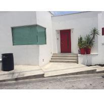 Foto de casa en venta en  , san jerónimo, monterrey, nuevo león, 2303838 No. 01