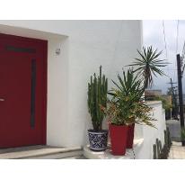 Foto de casa en venta en  , san jerónimo, monterrey, nuevo león, 2303838 No. 02