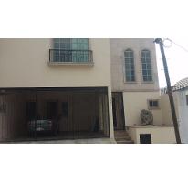 Foto de casa en renta en  , san jerónimo, monterrey, nuevo león, 2327664 No. 01