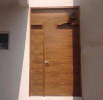 Foto de casa en venta en, san jerónimo, monterrey, nuevo león, 2377722 no 01