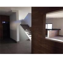 Foto de casa en venta en, san jerónimo, monterrey, nuevo león, 2379142 no 01