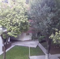 Foto de departamento en renta en, san jerónimo, monterrey, nuevo león, 2444246 no 01