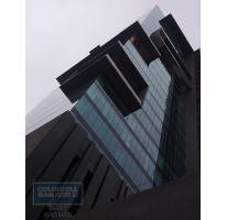 Foto de oficina en renta en, san jerónimo, monterrey, nuevo león, 2471130 no 01