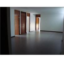 Foto de departamento en renta en  , san jerónimo, monterrey, nuevo león, 2587701 No. 01