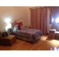 Foto de casa en venta en  , san jerónimo, monterrey, nuevo león, 2595223 No. 01