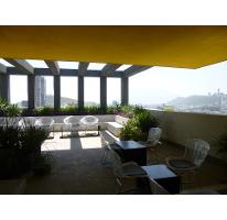 Foto de casa en renta en  , san jerónimo, monterrey, nuevo león, 2599809 No. 01