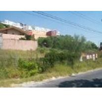 Foto de terreno habitacional en renta en  , san jerónimo, monterrey, nuevo león, 2612124 No. 01