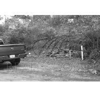 Foto de terreno habitacional en venta en  , san jerónimo, monterrey, nuevo león, 2618161 No. 01