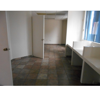Foto de oficina en renta en  , san jerónimo, monterrey, nuevo león, 2622197 No. 01