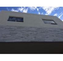 Foto de casa en venta en  , san jerónimo, monterrey, nuevo león, 2644497 No. 01