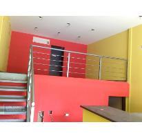 Foto de local en renta en  , san jerónimo, monterrey, nuevo león, 2723977 No. 01