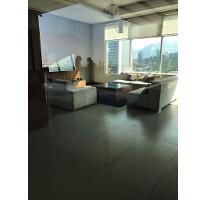 Foto de departamento en renta en  , san jerónimo, monterrey, nuevo león, 2788886 No. 01