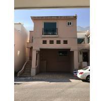 Foto de casa en venta en  , san jerónimo, monterrey, nuevo león, 2861678 No. 01