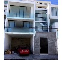 Foto de casa en venta en  , san jerónimo, monterrey, nuevo león, 2939487 No. 01