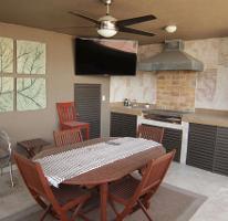 Foto de casa en venta en  , san jerónimo, monterrey, nuevo león, 3890143 No. 09