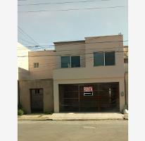 Foto de casa en renta en  , san jerónimo, monterrey, nuevo león, 0 No. 01