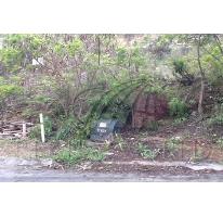 Foto de terreno habitacional en venta en, san jerónimo, monterrey, nuevo león, 944049 no 01