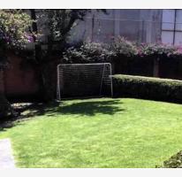 Foto de casa en venta en san jeronimo o, san jerónimo lídice, la magdalena contreras, distrito federal, 0 No. 01