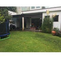 Foto de casa en venta en san jerónimo , san jerónimo lídice, la magdalena contreras, distrito federal, 2766581 No. 01